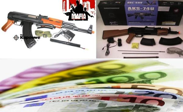 ak-47-and-euros-montage