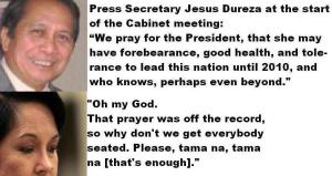 dureza-and-gma-quotes
