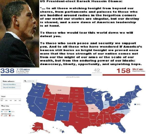 obama-mandate-montage