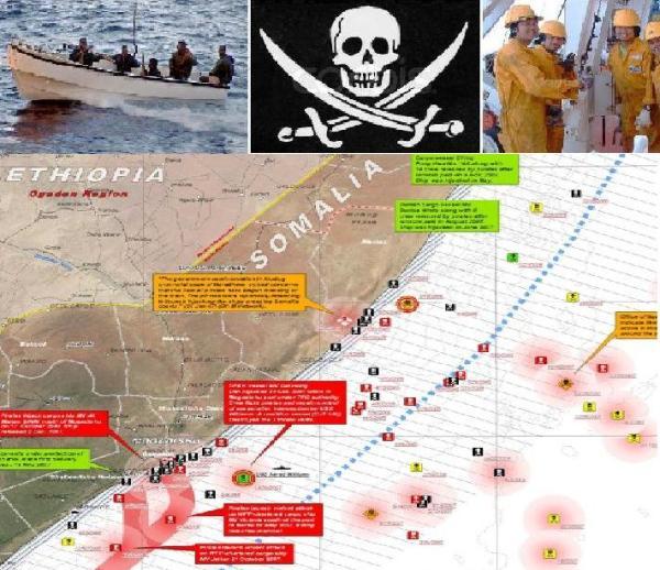 somali-pirates-montage1