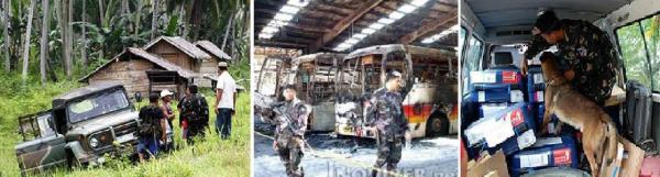 terror-attacks-and-k9-bomb-sniffers