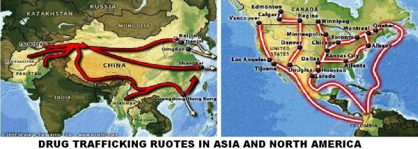 drug-routes-china-asia-and-americas1