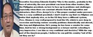 ermita-quote-on-obama-and-gma