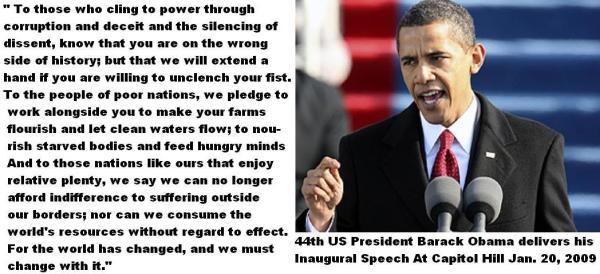 obama-inaug-quote-201