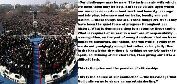 obama-inaug-quote-21