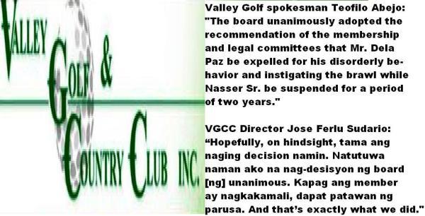 vgcc-decision-quote