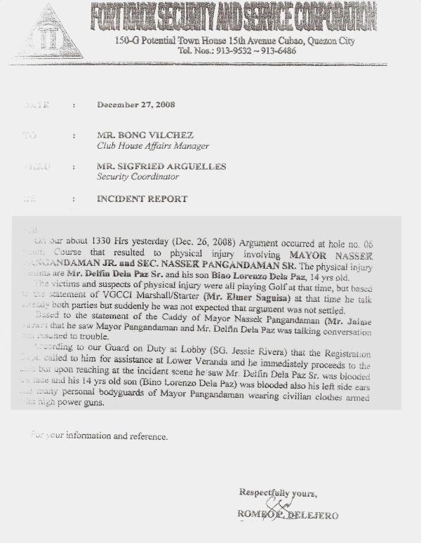 vgcc-incident-report-122708