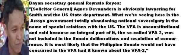 bayan-reyes-quote1