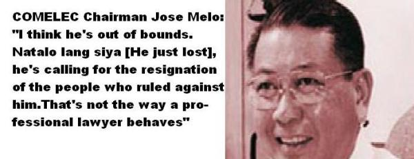 comelec-chair-melo-quote-oin-macallintal