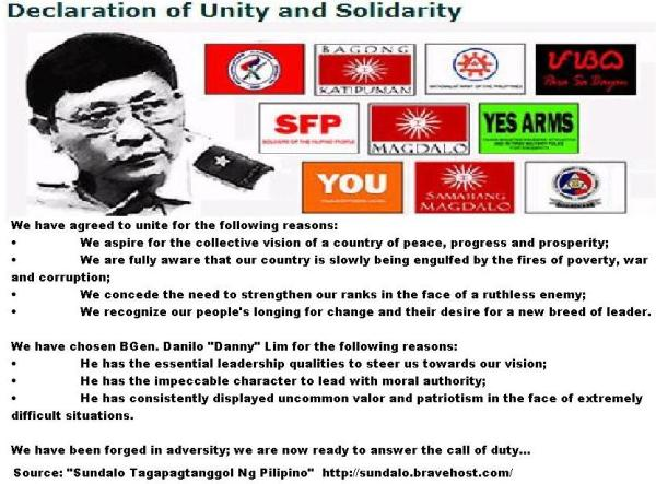 declaration-of-unity-danny-lim-grfx