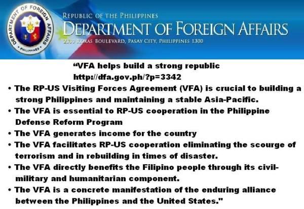 dfa-fact-sheet-on-vfa-grfx
