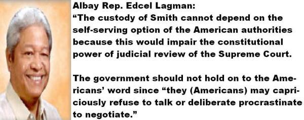 edcel-lagman-on-smith