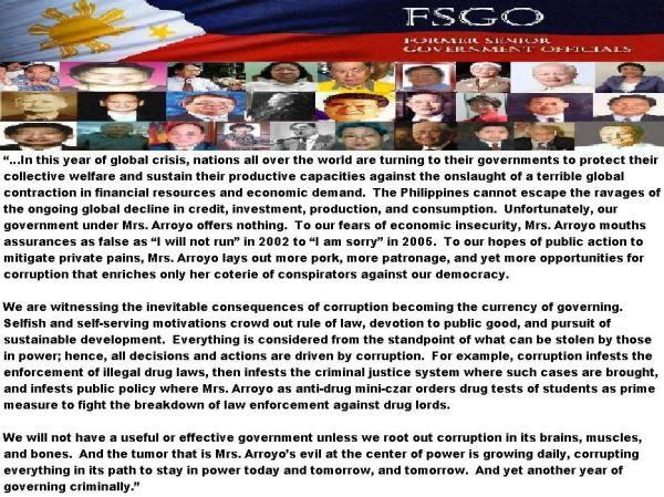 fsgo-statement-grfx