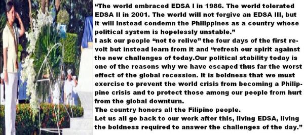 gma-quote-edsa-at-23-full