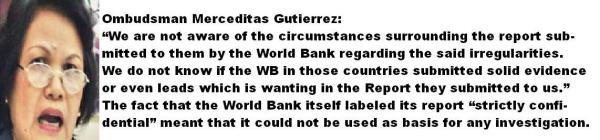 gutierrez-on-wb-report