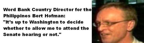 hofman-quote