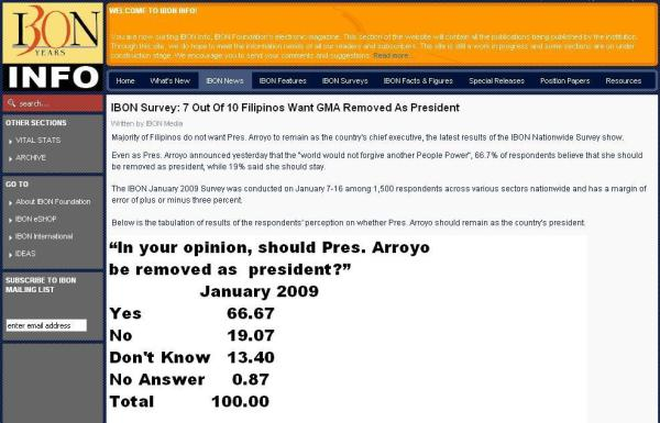 ibon-screenshot-with-survey-data2