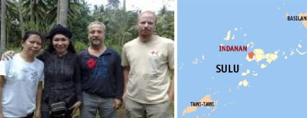 icrc-kidnap-with-sulu-map