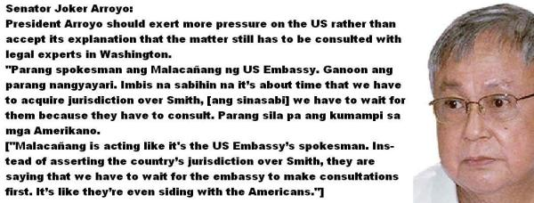 joker-on-malacanang-and-smith