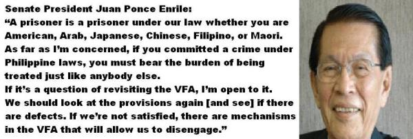 jpe-on-vfa-smith-case