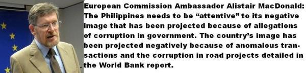 macdonald-quote-on-ec-views-re-rp-corruption