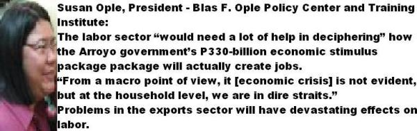ople-on-labor-crisis-and-stimulus-plan