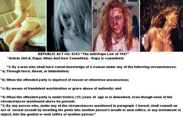 rape-defined-montage