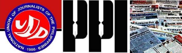 rp-media-montage1