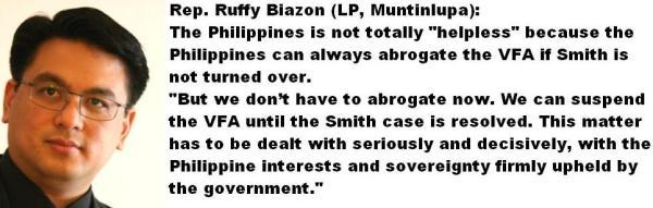 ruffy-biazon-on-vfa-abrogation