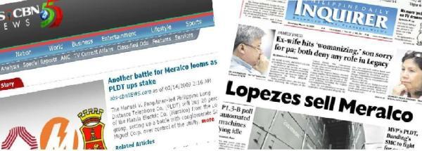 abs-pdi-headlines-montage-on-pldt-merakco-alliance
