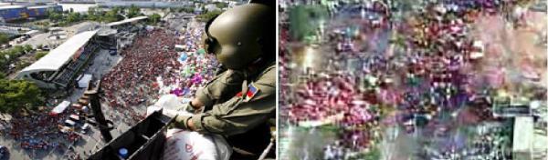 anti-drug-kids-march-montage