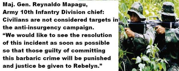 army-10-id-chief-mapagu-quote