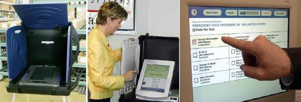automated-voting-gadgets