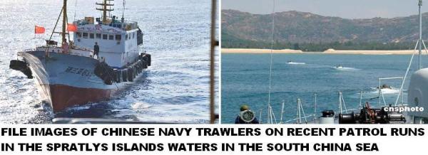china-patrols-in-spratlys1