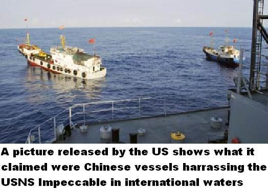 china-us-schina-sea-standoff1