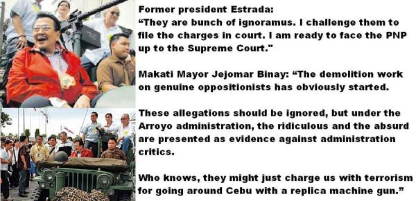 erap-binay-on-machine-gun-stunt