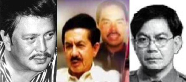 erap-dacer-ping-screenshot