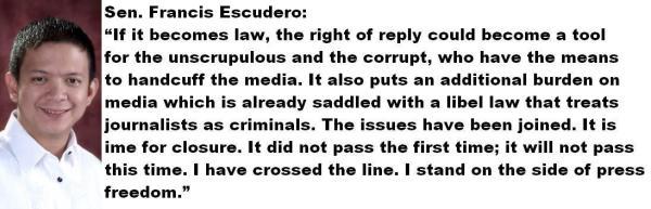 escudero-on-rorb1