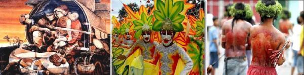 filipino-culture-montage1