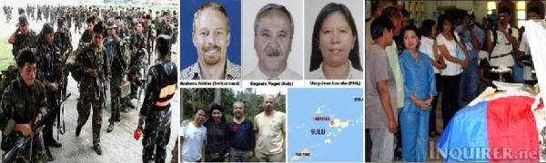 icrc-hostages-montage-into-third-month