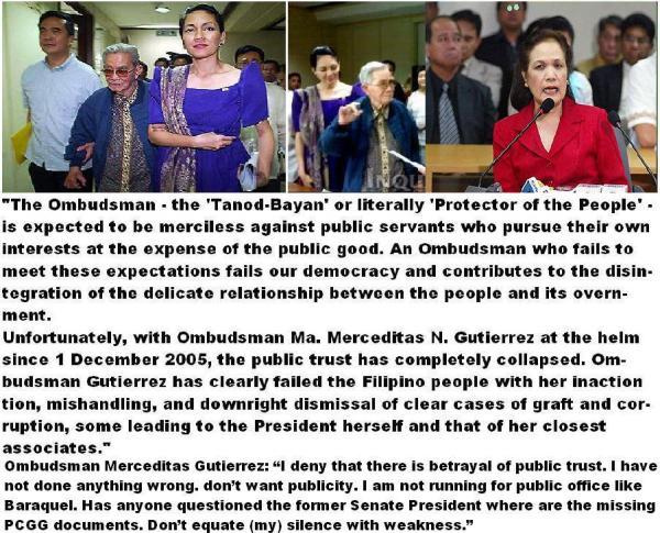 impeachment-vs-ombudsman-quotes1