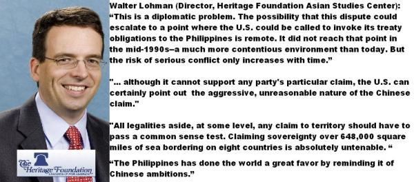 lohman-quote-on-spratlys-jpg