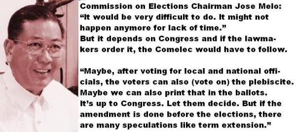 melo-on-chcha-and-plebiscite