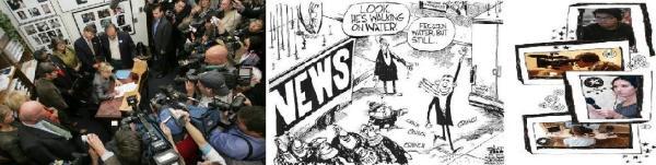 news-media-montage