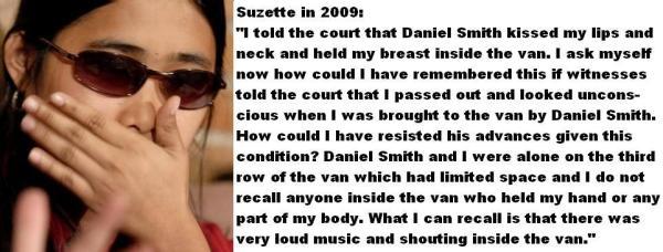 nicole-2009-affidavit1