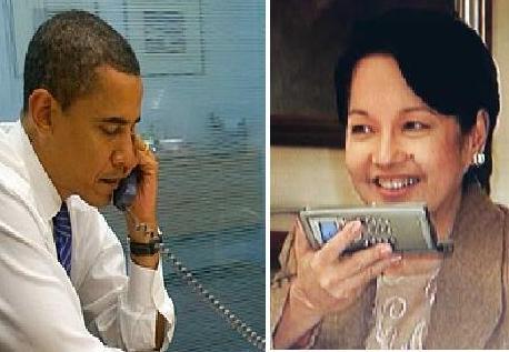 obama-gma-on-phone-montage
