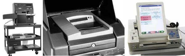 optical-ballot-scanners