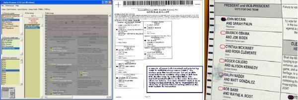 optical-scan-ballots