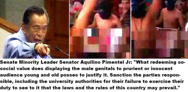 pimentel-on-naked-runs-montage1