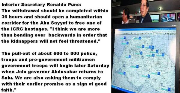 puno-sulu-pullout-quote1